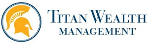 Titan Wealth Management